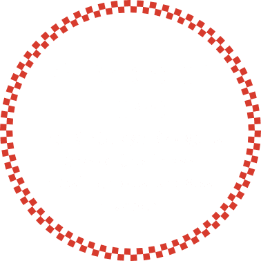 A Bride of Love The Kintaikyo Bridge is one of the three most famous bridges in Japan.